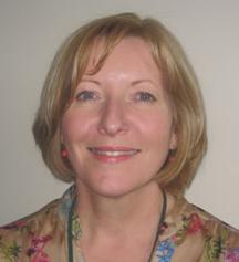 Jane Perella