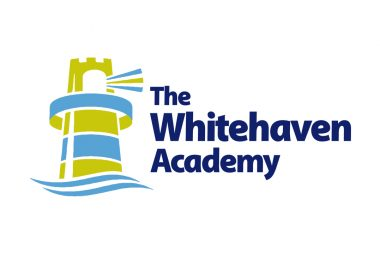 CET Makes Key Appointment at The Whitehaven Academy