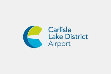 My Money Week Trust Competition with Carlisle Lake District Airport