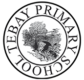 Tebay Primary School Logo