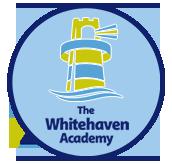 The Whitehaven Academy Logo