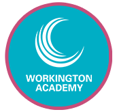 Workington Academy Logo