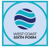West Coast Sixth Form Logo