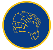 William Howard School Logo