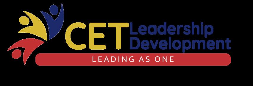 CET_Leadership-Development
